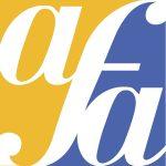 Logo Association Française d'Astronomie