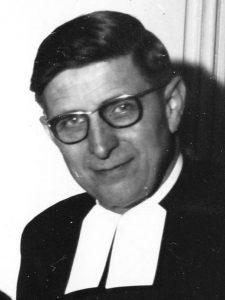 frere-basile-1962