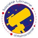 Logo SLA couleur fond blanc